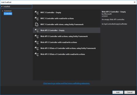 securewebapi_vs_5_controller_1